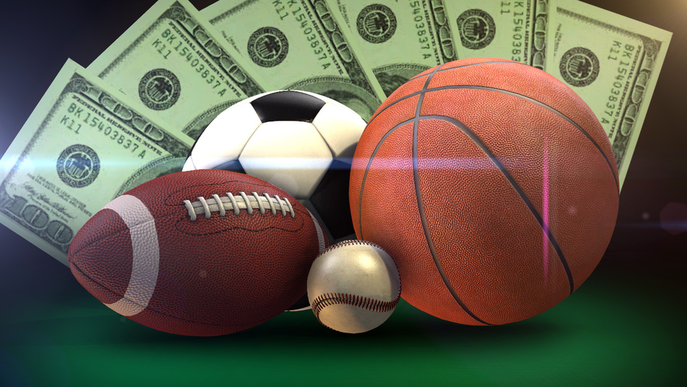 Sports Hype - Betting Tips