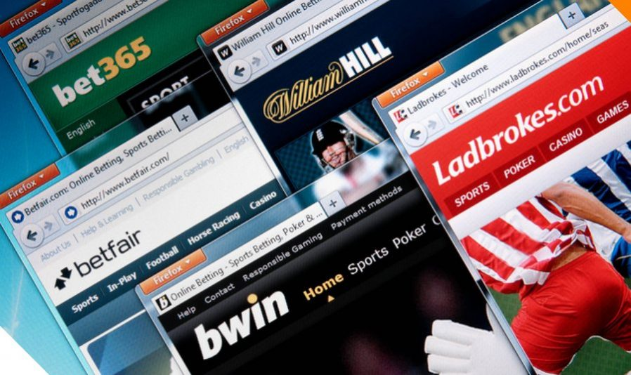 The Best Bookies For Sure Bets Calculator - SureBets.bet