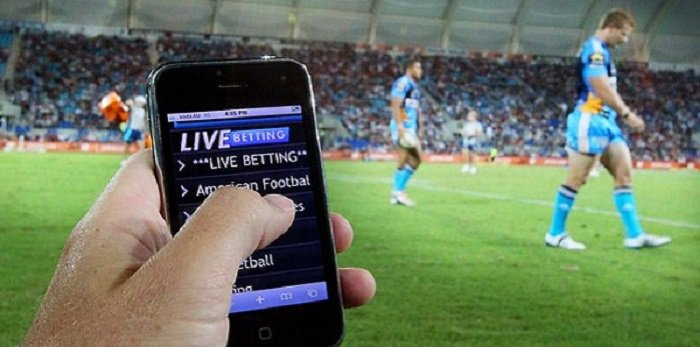 Live Betting Shows - Top Show Online 24/7 Hours a Day!