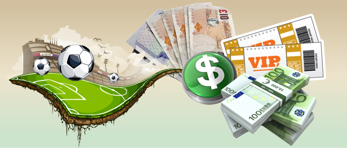 How to win by sports betting - Bettingshaman